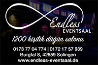 Endless_Eventsaal_2-60_199x133